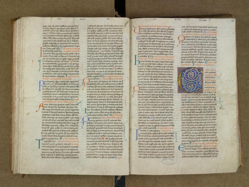f. 142v - 143, f. 142v - 143