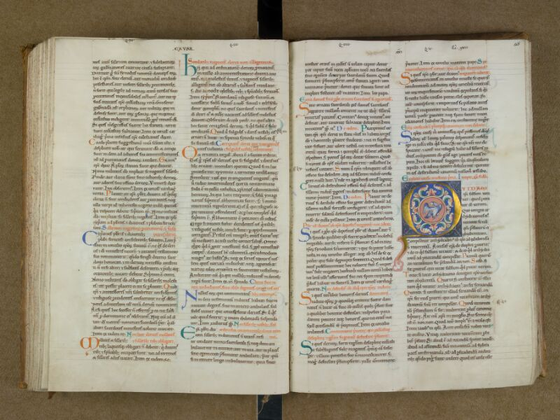 f. 167v - 168, f. 167v - 168