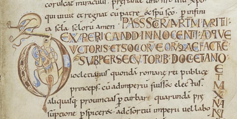 Semur-en-Auxois, Bibl. mun., ms. 0001, f. 020