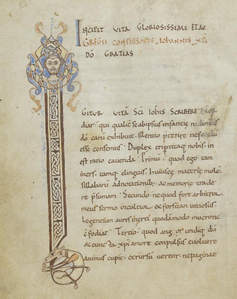 Semur-en-Auxois, Bibl. mun., ms. 0001, f. 052v