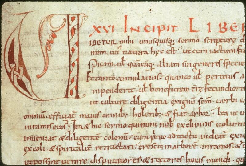 Tours, Bibl. mun., ms. 0252, f. 038
