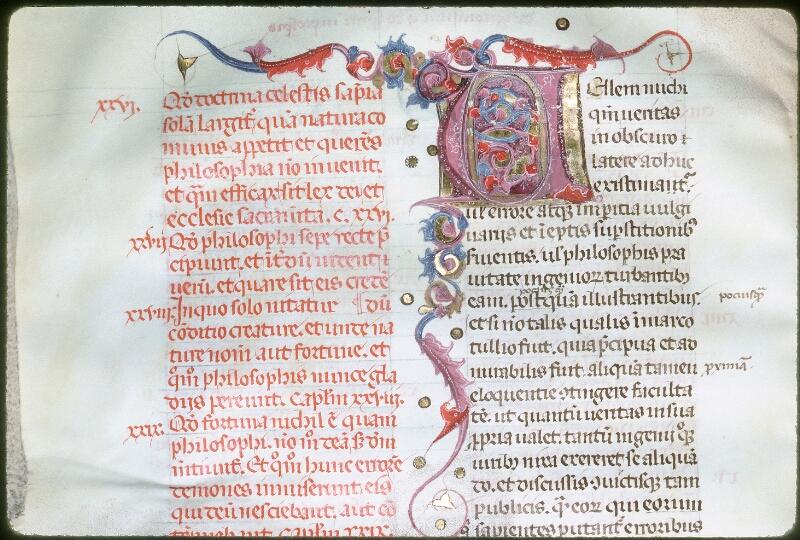 Tours, Bibl. mun., ms. 0258, f. 064v