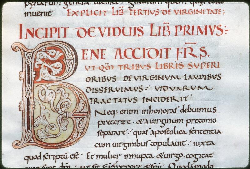 Tours, Bibl. mun., ms. 0268, f. 034