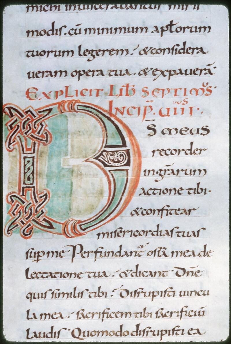 Tours, Bibl. mun., ms. 0283, f. 067v