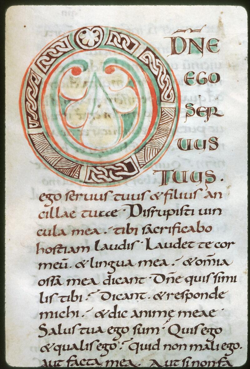 Tours, Bibl. mun., ms. 0283, f. 078