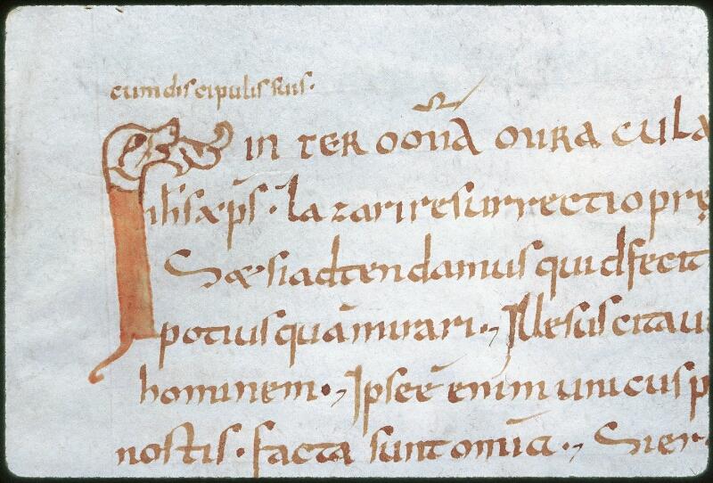 Tours, Bibl. mun., ms. 0290, f. 047