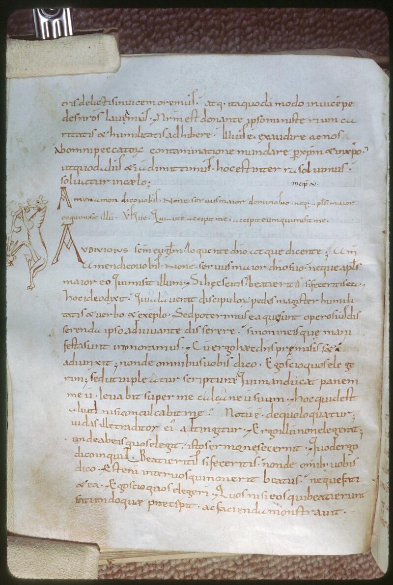 Tours, Bibl. mun., ms. 0290, f. 098v