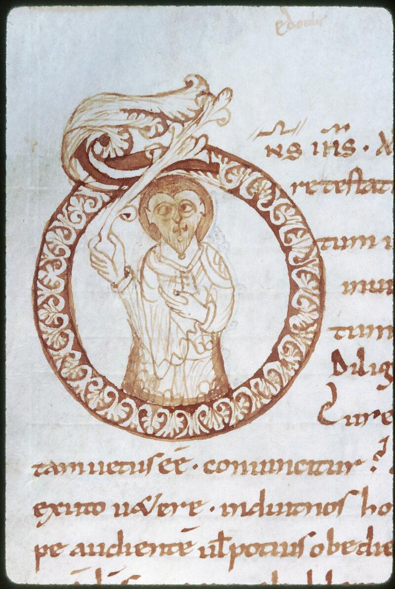 Tours, Bibl. mun., ms. 0290, f. 110v