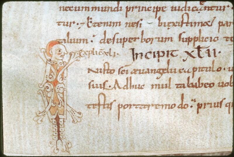 Tours, Bibl. mun., ms. 0290, f. 175v