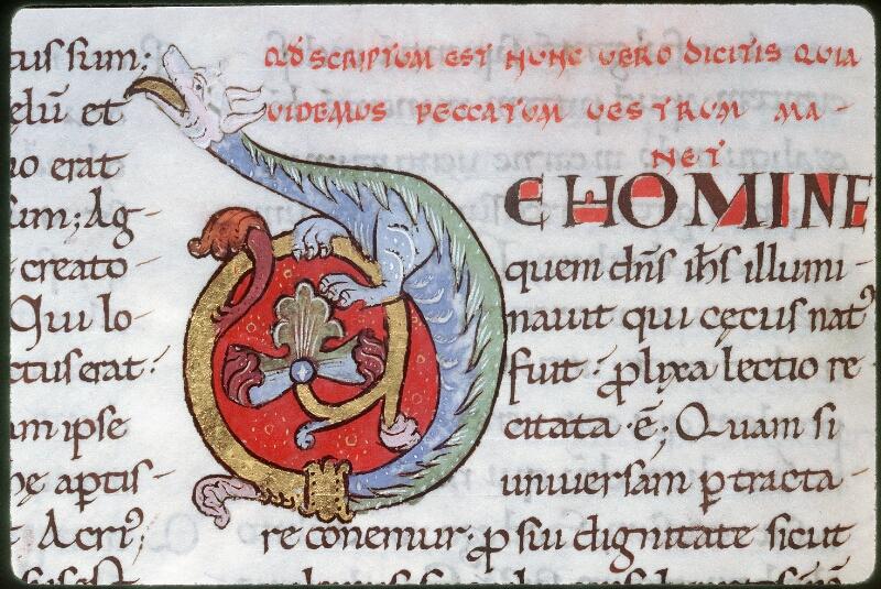 Tours, Bibl. mun., ms. 0291, f. 012v