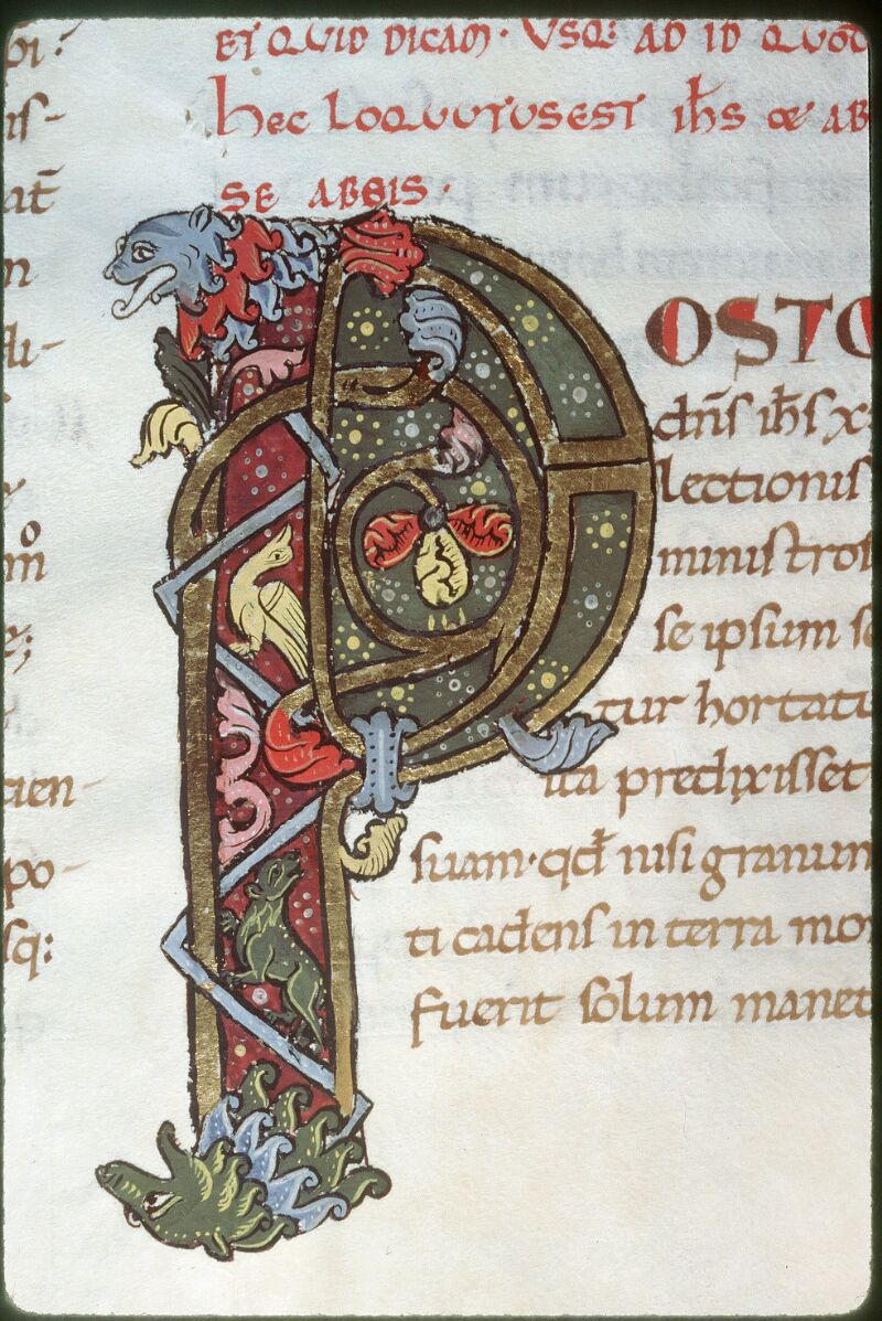 Tours, Bibl. mun., ms. 0291, f. 044v