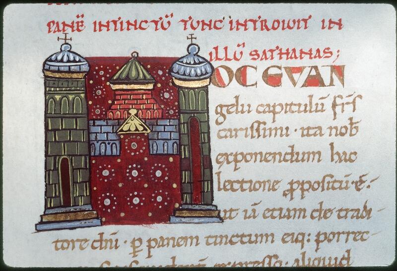 Tours, Bibl. mun., ms. 0291, f. 062