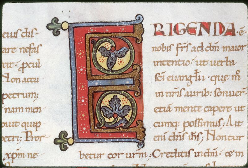 Tours, Bibl. mun., ms. 0291, f. 068v