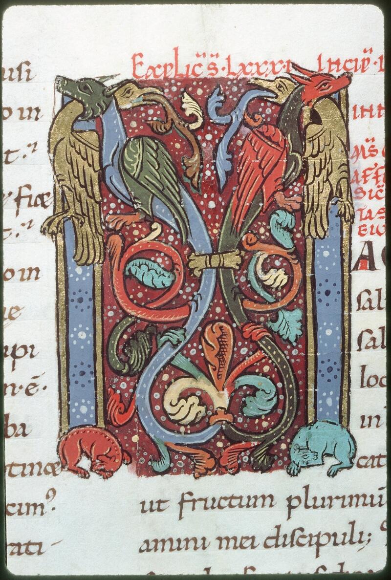 Tours, Bibl. mun., ms. 0291, f. 085