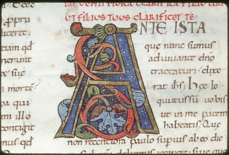 Tours, Bibl. mun., ms. 0291, f. 114v