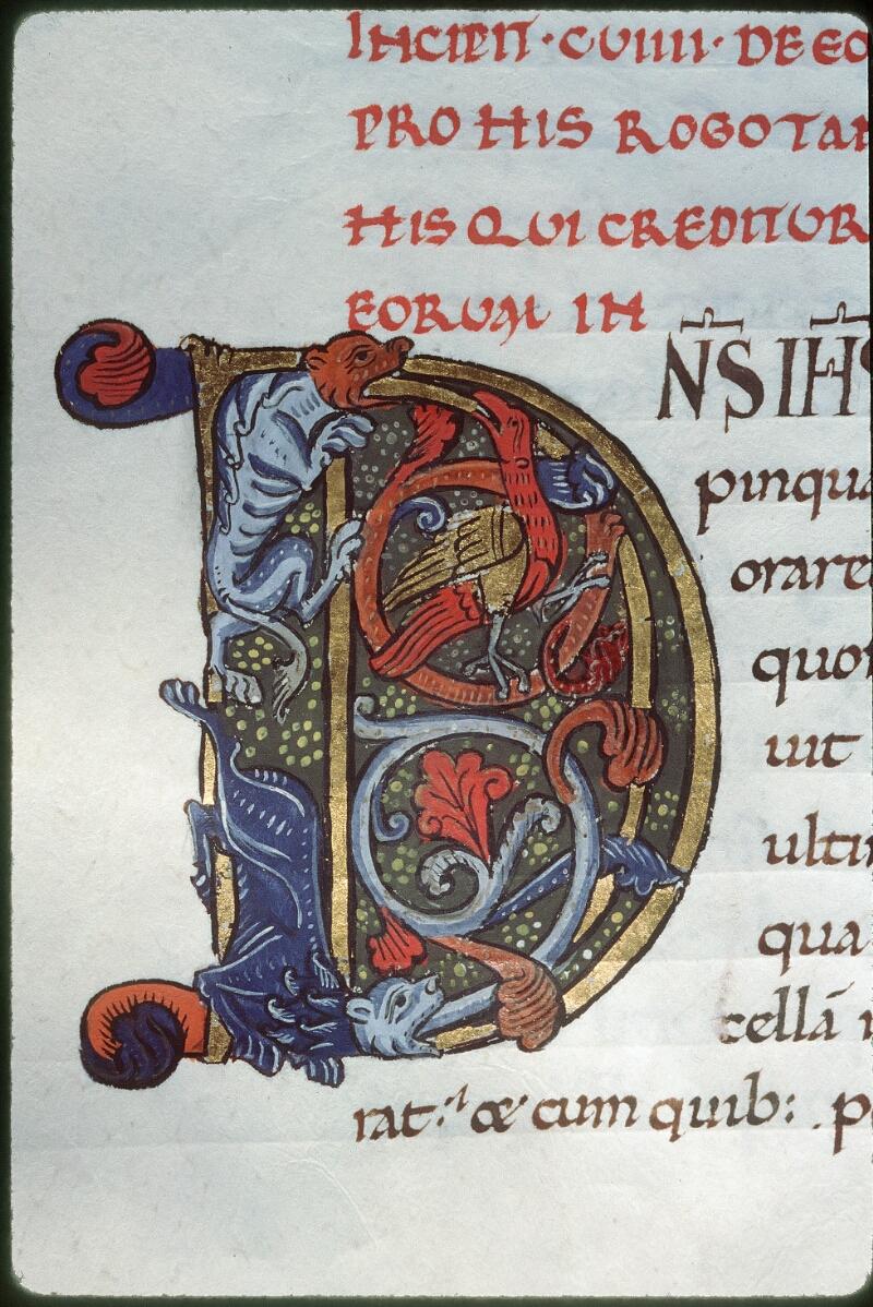 Tours, Bibl. mun., ms. 0291, f. 123v