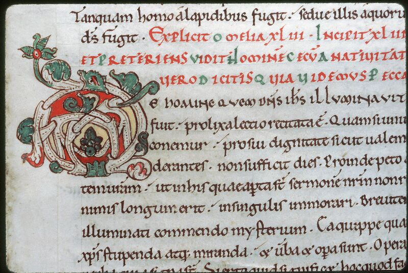 Tours, Bibl. mun., ms. 0292, f. 175