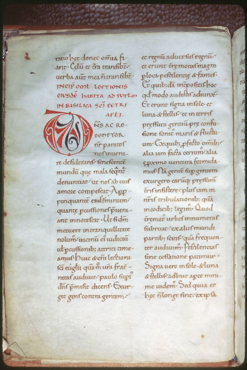 Tours, Bibl. mun., ms. 0310, f. 002v