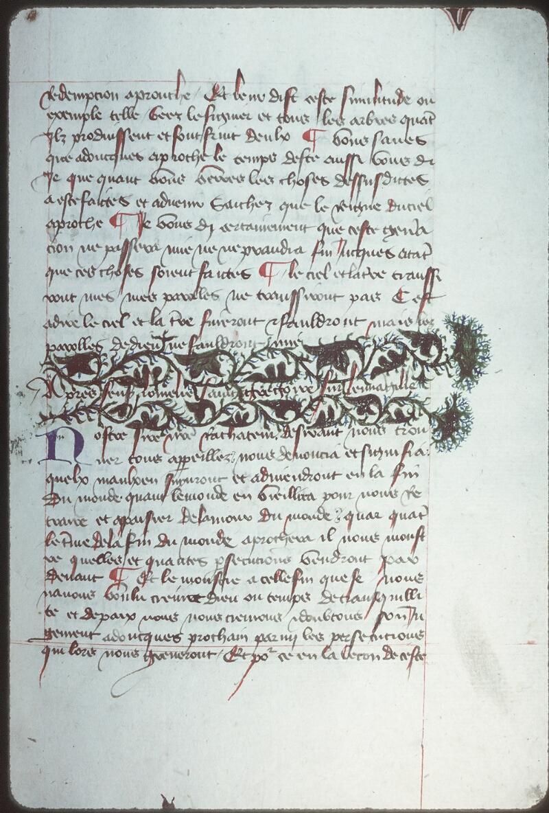Tours, Bibl. mun., ms. 0312, f. 005