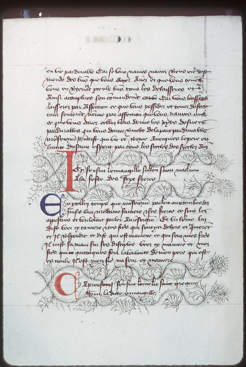 Tours, Bibl. mun., ms. 0312, f. 213v