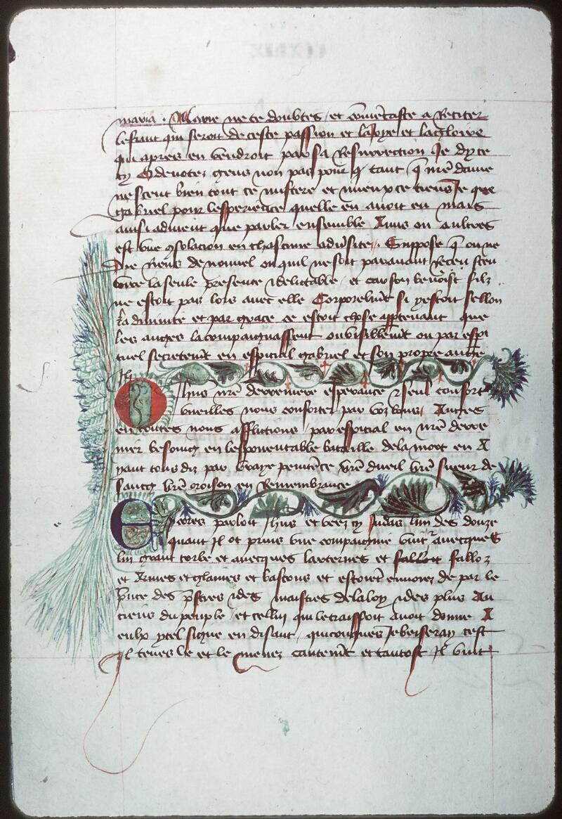 Tours, Bibl. mun., ms. 0312, f. 249v