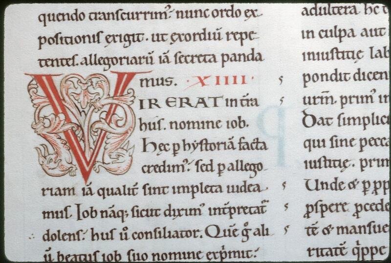 Tours, Bibl. mun., ms. 0318, f. 013