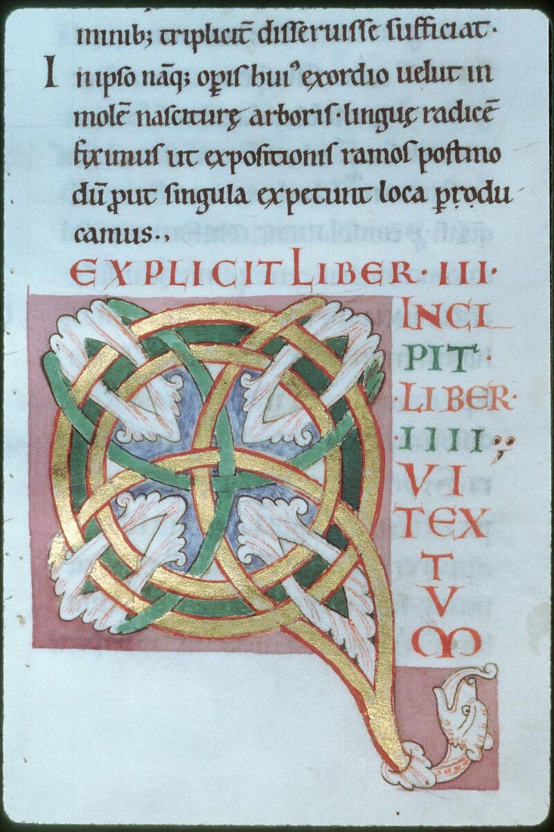 Tours, Bibl. mun., ms. 0318, f. 055v