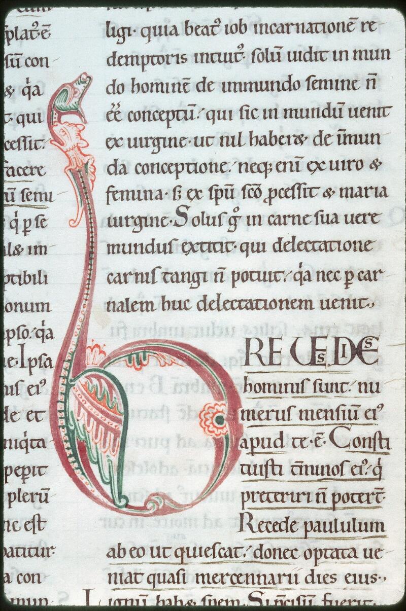 Tours, Bibl. mun., ms. 0319, f. 015v