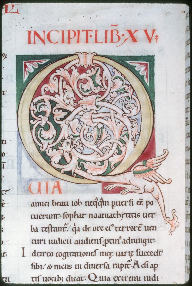 Tours, Bibl. mun., ms. 0319, f. 056v