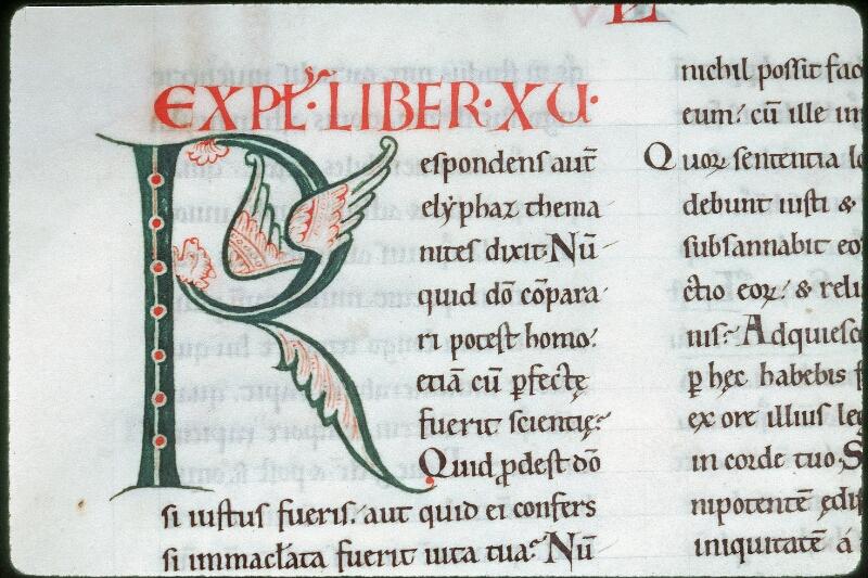 Tours, Bibl. mun., ms. 0319, f. 072v
