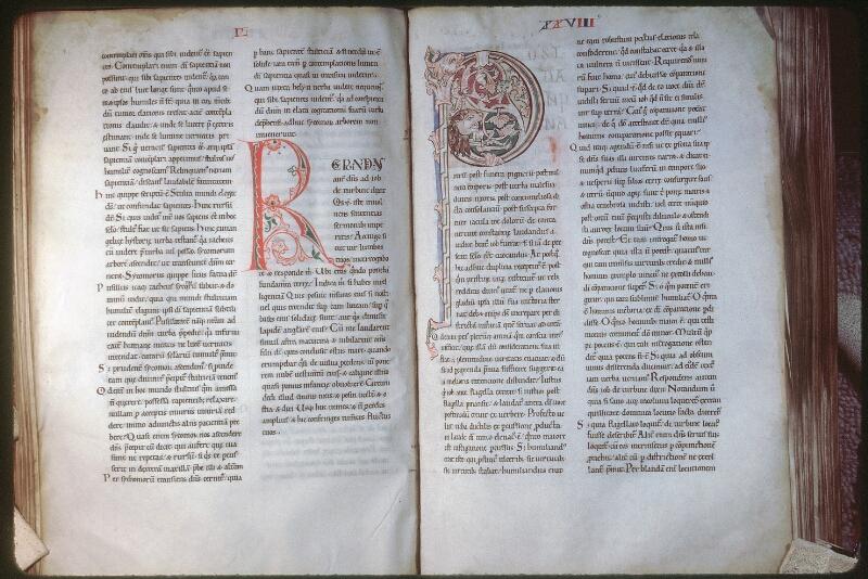 Tours, Bibl. mun., ms. 0320, f. 070v-071