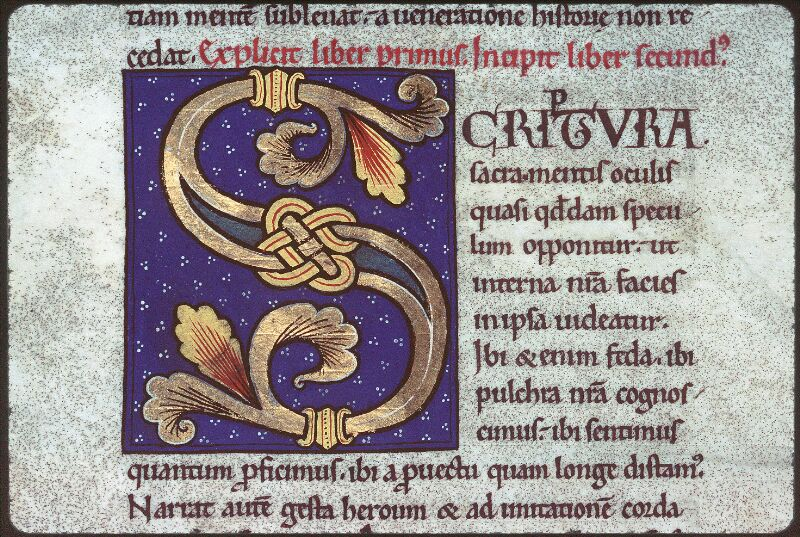 Tours, Bibl. mun., ms. 0321, f. 011v