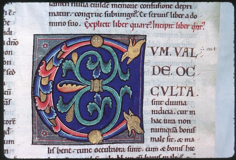 Tours, Bibl. mun., ms. 0321, f. 040v