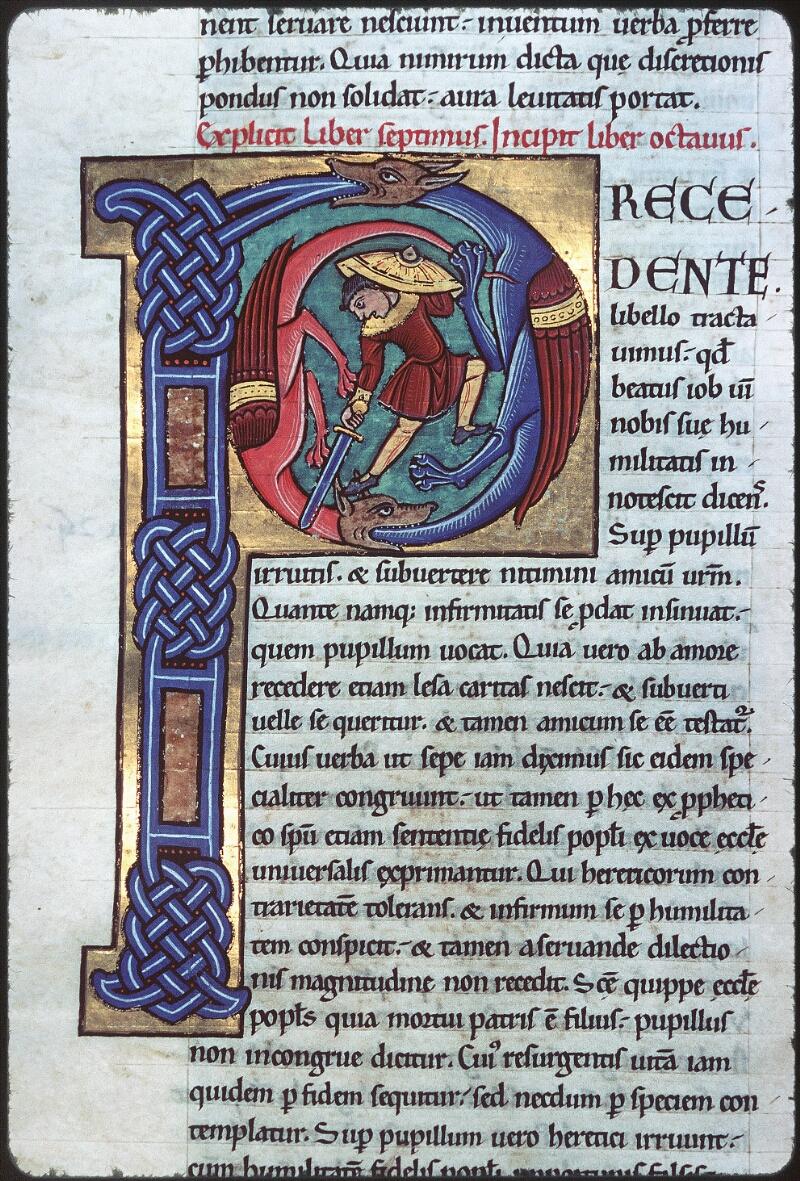 Tours, Bibl. mun., ms. 0321, f. 070v
