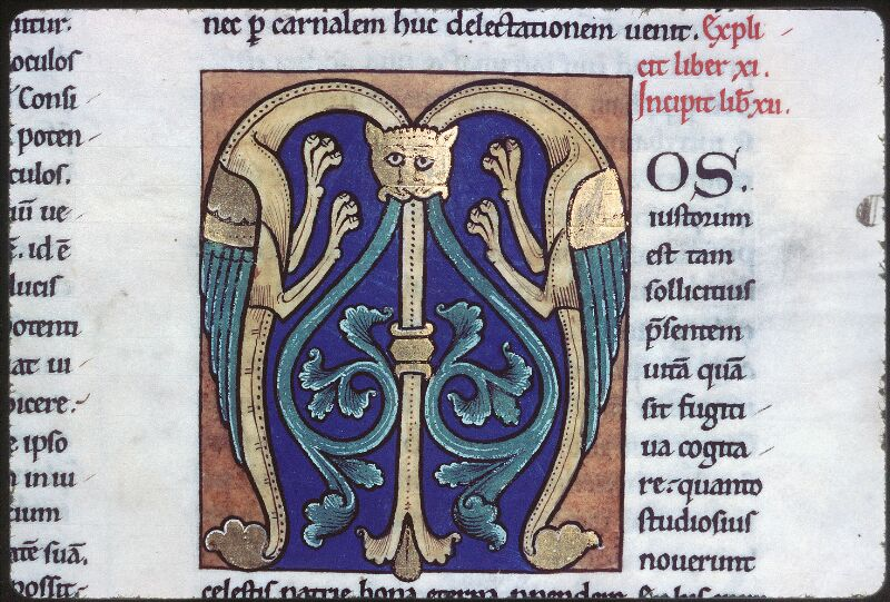 Tours, Bibl. mun., ms. 0321, f. 114