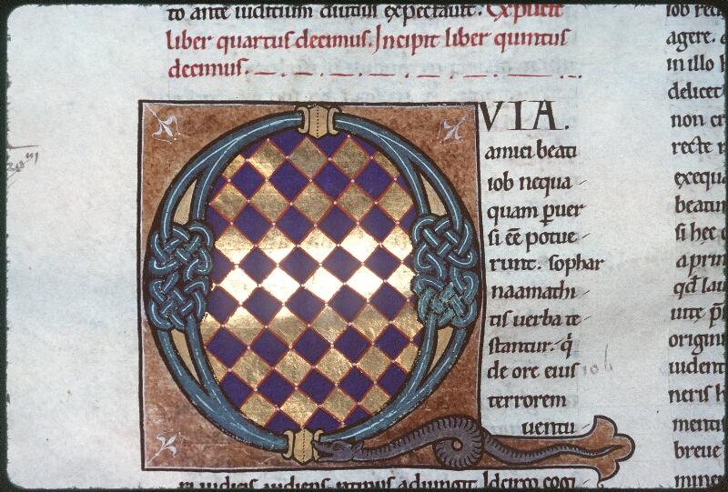 Tours, Bibl. mun., ms. 0321, f. 136v