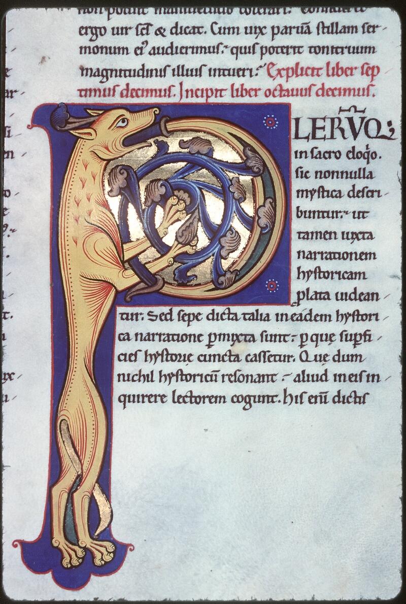 Tours, Bibl. mun., ms. 0321, f. 162