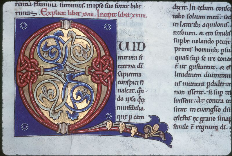 Tours, Bibl. mun., ms. 0321, f. 176