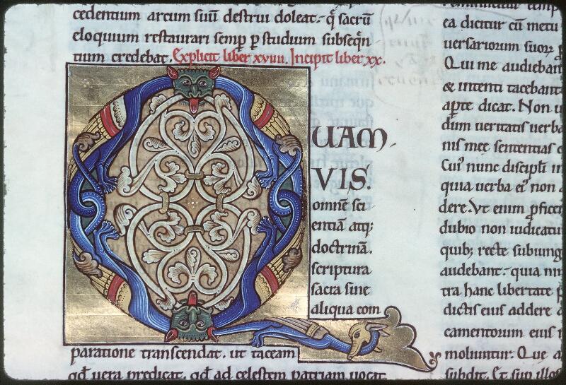 Tours, Bibl. mun., ms. 0321, f. 185v