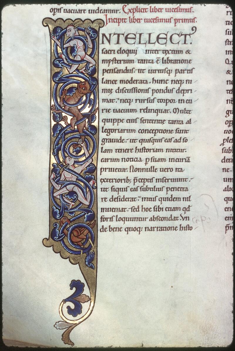 Tours, Bibl. mun., ms. 0321, f. 197v