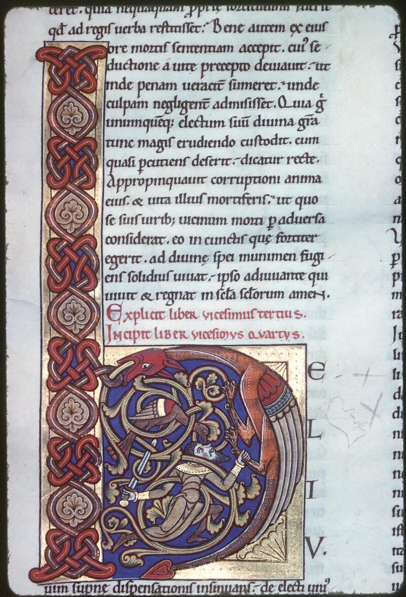 Tours, Bibl. mun., ms. 0321, f. 222