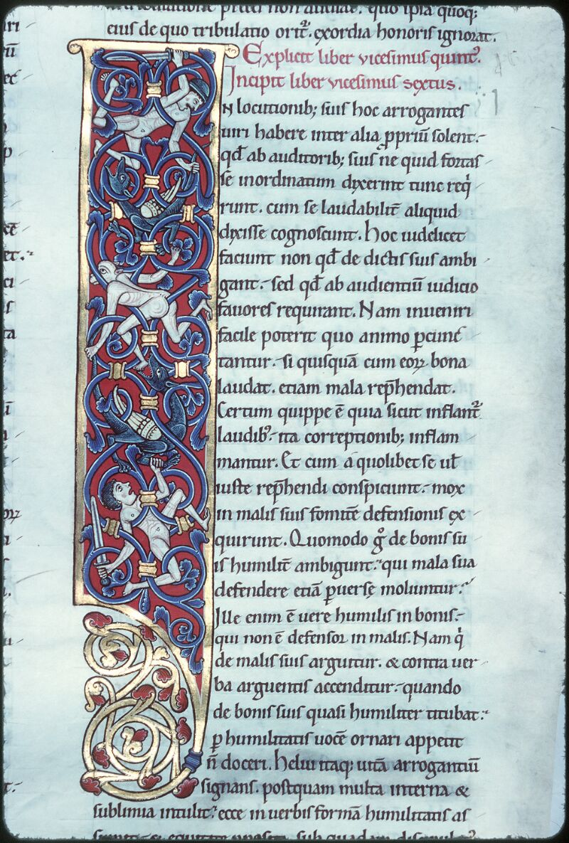 Tours, Bibl. mun., ms. 0321, f. 236v