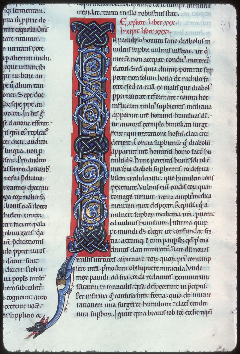 Tours, Bibl. mun., ms. 0321, f. 286v