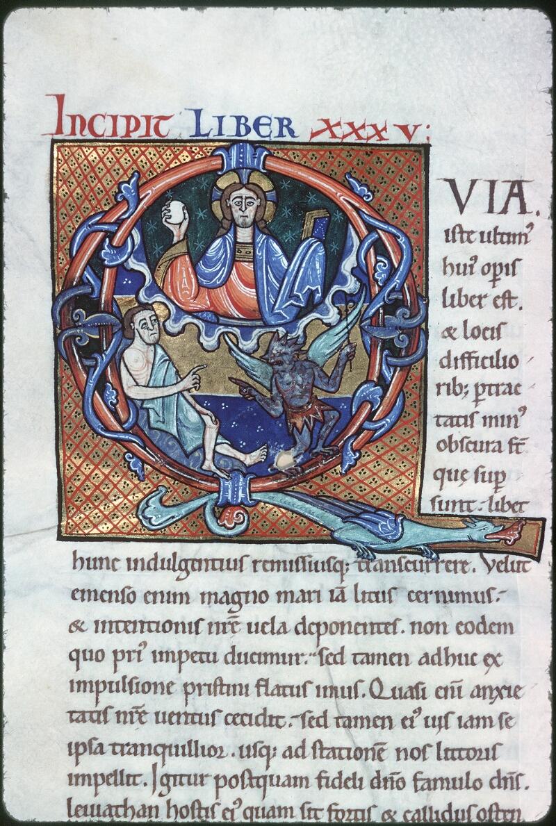Tours, Bibl. mun., ms. 0321, f. 330v