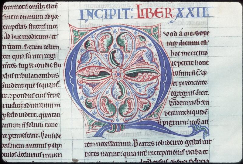 Tours, Bibl. mun., ms. 0322, f. 063