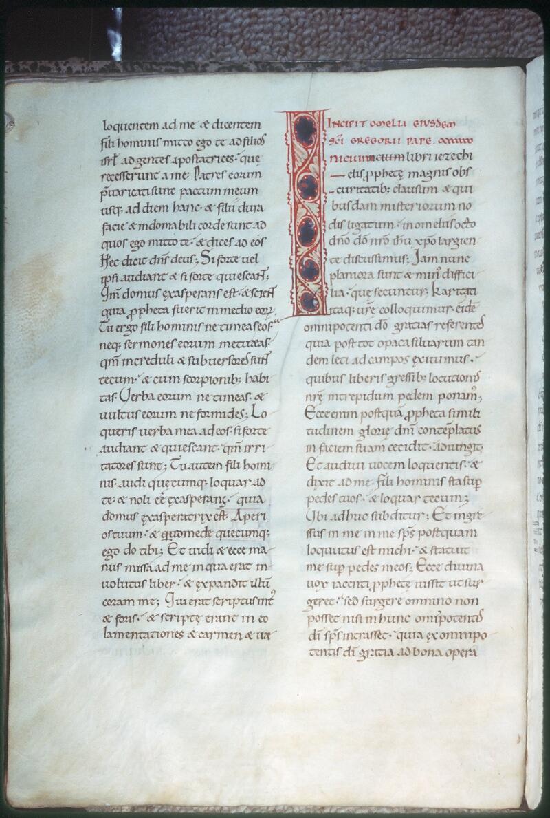 Tours, Bibl. mun., ms. 0324, f. 050v