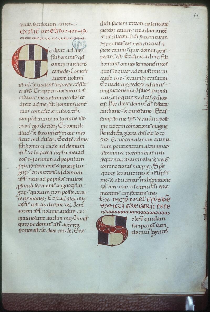 Tours, Bibl. mun., ms. 0324, f. 061