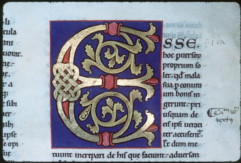 Tours, Bibl. mun., ms. 0321, f. 121v