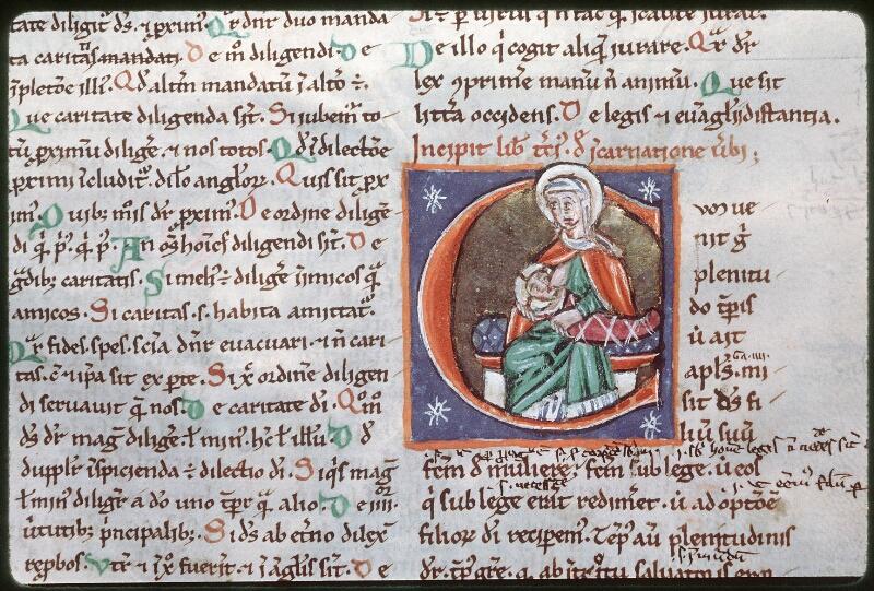 Tours, Bibl. mun., ms. 0352, f. 080