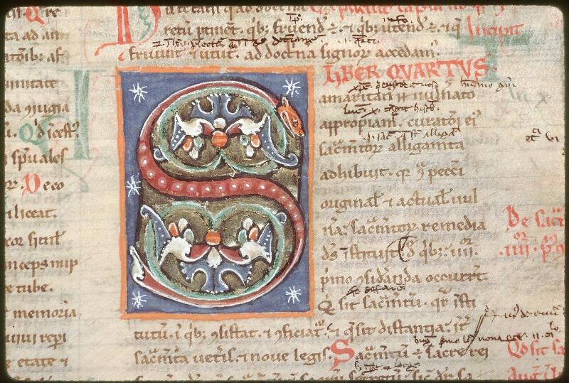 Tours, Bibl. mun., ms. 0352, f. 101